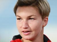 IAAF разрешила крымчанке Вере Ребрик выступать под нейтральным флагом