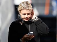 Шантажист вымогал деньги у жены Михаэля Шумахера, угрожая жизни ее детей