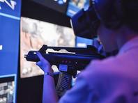 Первый чемпионат страны по киберспорту планируют провести осенью нынешнего года