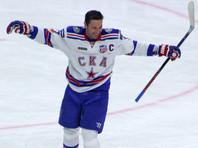 """Илья Ковальчук провел переговоры с """"Нью-Джерси"""" о возвращении в НХЛ"""