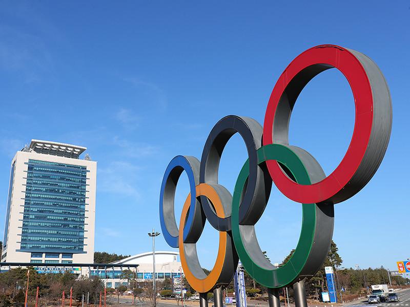 """Президент IIHF заявил о плане """"Б"""" в вопросе участия игроков НХЛ в Олимпиаде-2018"""