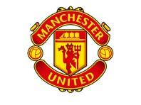 """""""Манчестер Юнайтед"""" признан самой расточительной командой Премьер-лиги"""