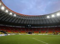 Клубы ФНЛ обязали иметь в заявке пятерых молодых футболистов