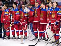 Хоккеисты РФ узнали соперников по групповому этапу следующего чемпионата мира