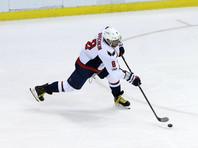 Трем хоккеистам сборной России предстоит сыграть на стадионе Военно-морской академии США