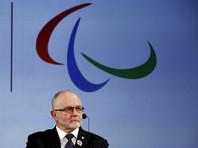 Санкции в отношении российских паралимпийцев продлены до сентября