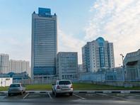 "Глава ""Газпрома"" Миллер лично провел переговоры с тренером Роберто Манчини"