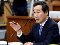 Новый глава Южной Кореи  предложил соседям, включая КНДР, вместе провести ЧМ-2030