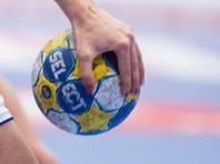 Гандболистки сборной России пробились на чемпионат мира