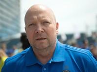 Российские баскетболистки лишились тренера после фиаско на чемпионате Европы