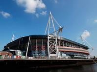 В целях безопасности финал Лиги чемпионов впервые пройдет при закрытой крыше