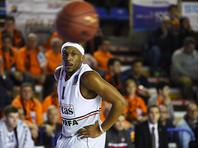 """Главу баскетбольного клуба """"Летувос ритас"""" обвинили в расизме после телеинтервью"""