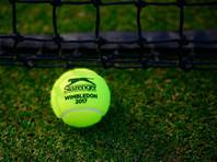 Жребий свел двух российских теннисистов в первом круге Уимблдона