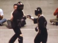 Единственное видео реального боя Брюса Ли по правилам MMA мгновенно стало вирусным