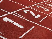 Трех российских олимпийцев дисквалифицировали за допинг на 4 года