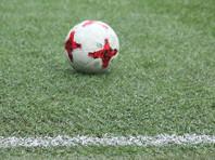 IFAB предлагает сократить время игры в футболе до 60 минут