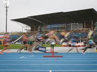 Легкоатлетов РФ уже в июне могут допустить до международных соревнований