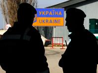 Восьмерых россиян не пустили в Харьков на чемпионат Европы по боксу