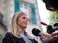 FIS настаивает на увеличении дисквалификации лыжницы Терезы Йохауг