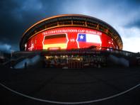Полиция Казани предотвратила провокацию британских болельщиков на Кубке конфедераций