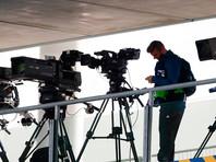 Прав на показ Кубка конфедераций и чемпионата мира по футболу у российских телеканалов еще нет