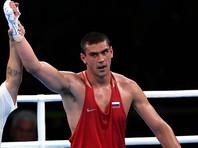 Российские боксеры стали вторыми на чемпионате Европы, уступив первенство украинцам