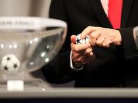 Московский ЦСКА узнал соперника в квалификации Лиги чемпионов УЕФА