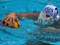 Российские ватерполисты впервые за 10 лет пробились в четвертьфинал чемпионата мира