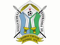 Сборную Джибути по футболу разогнали из-за плохих результатов