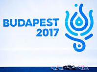 Российских тренеров в Венгрии заставили снять одежду с символикой СССР