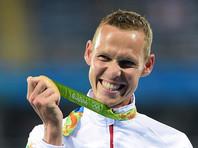 Чемпион Олимпиады-2016 в ходьбе на 50 км подозревается в употреблении допинга