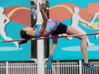 На чемпионат мира по легкой атлетике будет заявлено 19 россиян