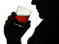 WADA обязало атлетов сообщать об употреблении алкоголя и менструальном цикле