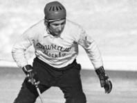 Ушел из жизни уникальный спортсмен Валерий Маслов