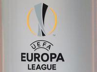 """""""Зенит"""" и """"Краснодар"""" узнали соперников в квалификации Лиги Европы УЕФА"""