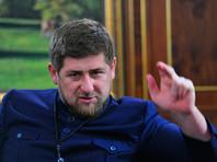 Рамзан Кадыров призвал боксеров РФ отправлять своих соперников в нокаут