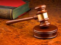 Триатлонист Парамонов приговорен к полутора годам ограничения свободы