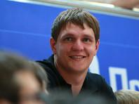 Тимофей Мозгов не будет выступать за сборную России по баскетболу 3х3