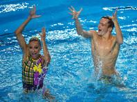 Синхронисты Мальцев и Каланча выиграли для России седьмое золото на чемпионате мира