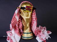 Шесть стран потребовали перенести ЧМ-2022 из Катара, угрожая бойкотом турнира