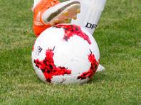 Россиянки не смогли выйти из группы на чемпионате Европы по футболу