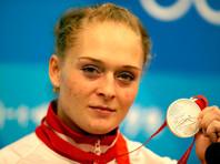 Оксана Сливенко ради Олимпиады намерена вернуться в тяжелую атлетику