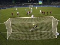 Матч за Суперкубок России по футболу покажут в формате 360