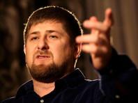 """Рамзан Кадыров предложил представителям UFC подраться насмерть с бойцами """"Ахмата"""""""
