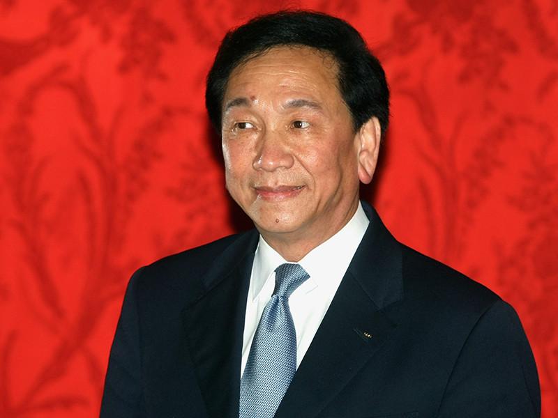 Члены исполкома Международной ассоциации бокса во вторник на заседании в Москве выразили вотум недоверия действующему президенту организации 70-летнему тайваньцу Чинг-Куо Ву