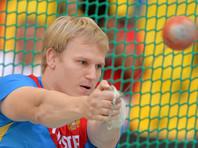 Еще восьмерых атлетов РФ допустили к турнирам под нейтральным флагом