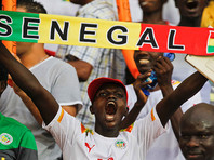 Давка на стадионе в Сенегале унесла жизни восьми человек