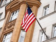 У российских гребцов возникли проблемы с американскими визами