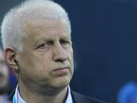 "Президент ""Зенита"" объявил о приобретении идеального футболиста"