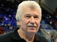 Тренера юных российских гандболистов обвинили в неподобающем поведении